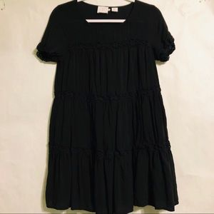 NWOT Urban Outfitters | Babydoll Dress